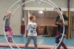 circusles